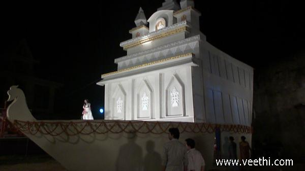 durga-puja-pandal-progressive-youth-association-diMapur-2012