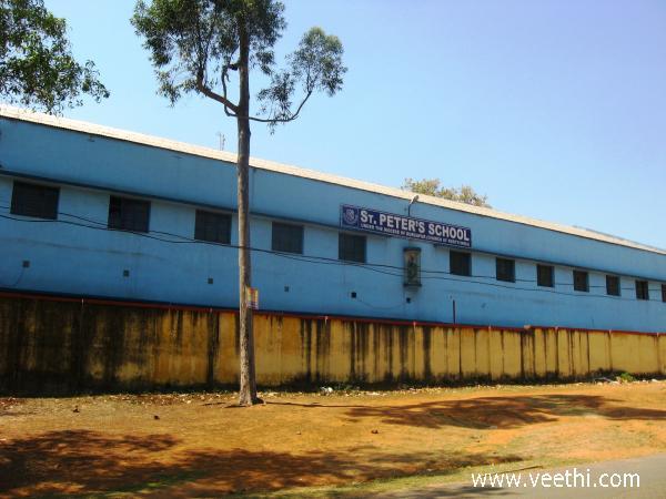 Durgapur Photos