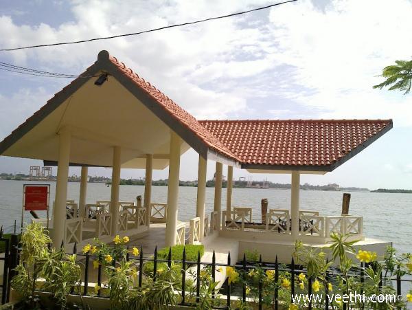 Ernakulam Photos