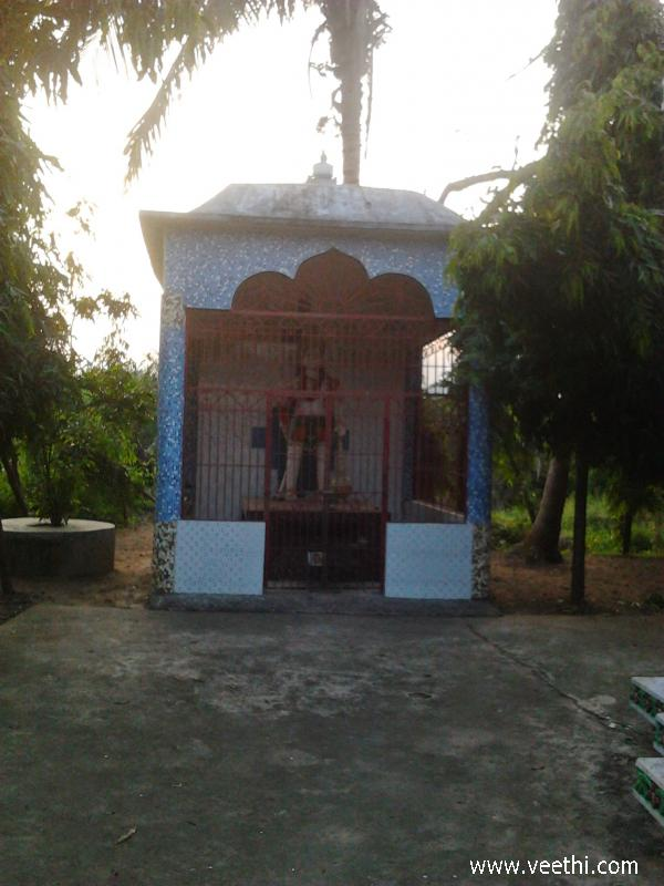 Gahangu Photos