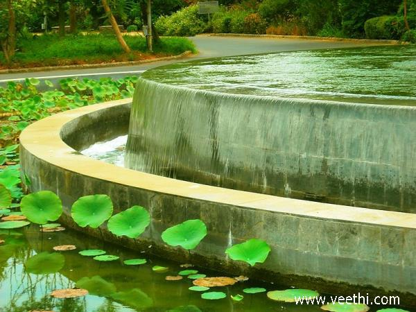 Gandhinagar Photos