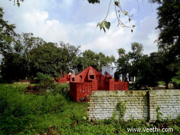 Ganeshpur Photos