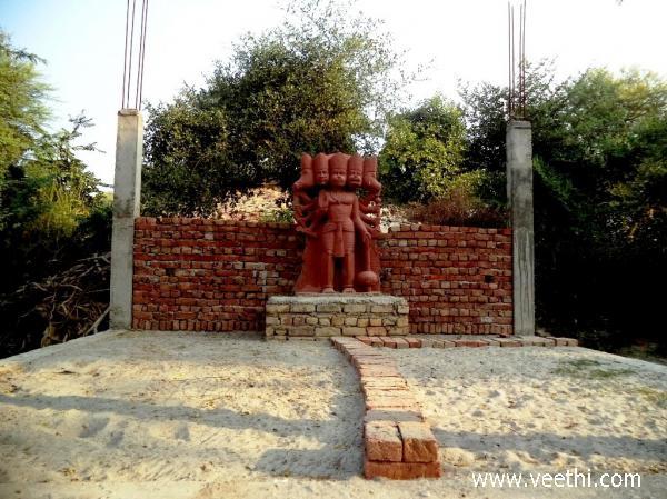 Gokul Photos