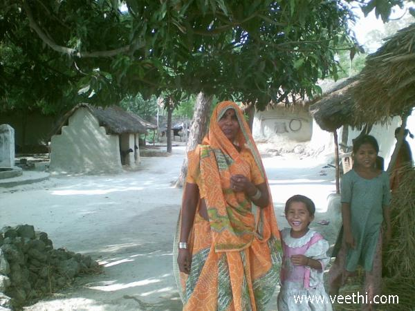 walipur-villagers