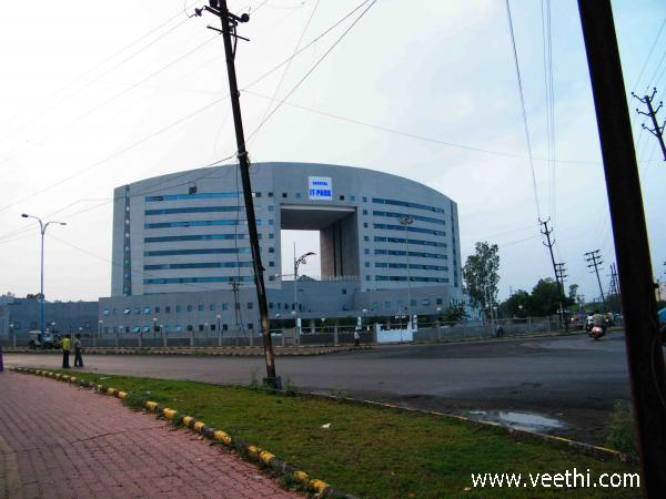 crystal-it-park-indore