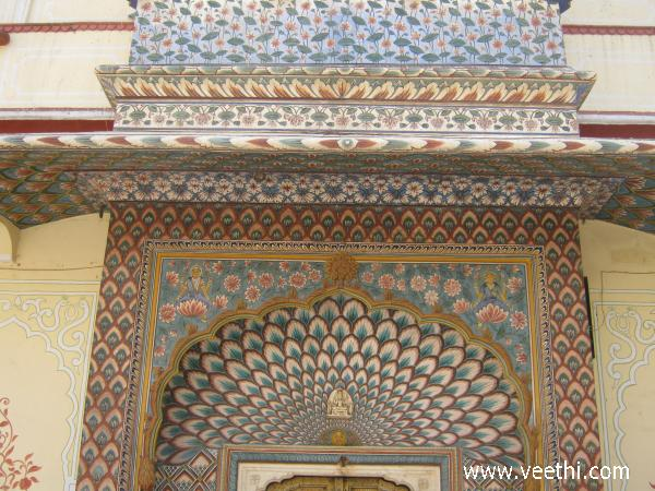 Jaipur Photos