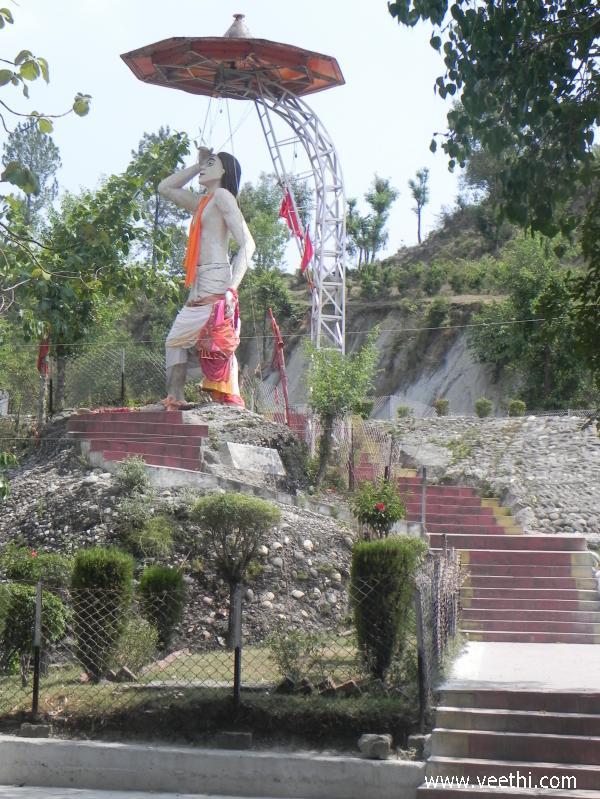 Jammu Photos