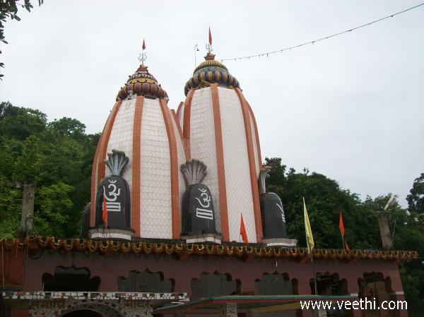 Jamshedpur Photos
