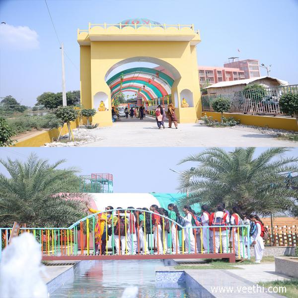 Jhajjar Photos
