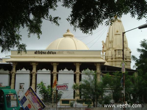 Jodhpur Photos