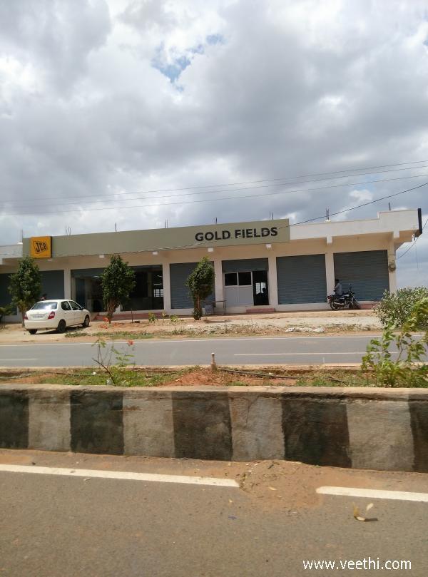 Kadapa Photos