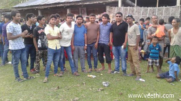 narshingbari-village-young-group-by-saddam-hussain