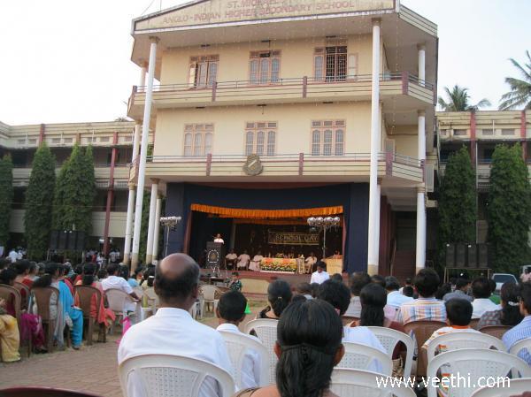 Kannur Photos