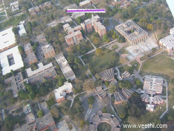 aerial-view-of-iit-kanpur