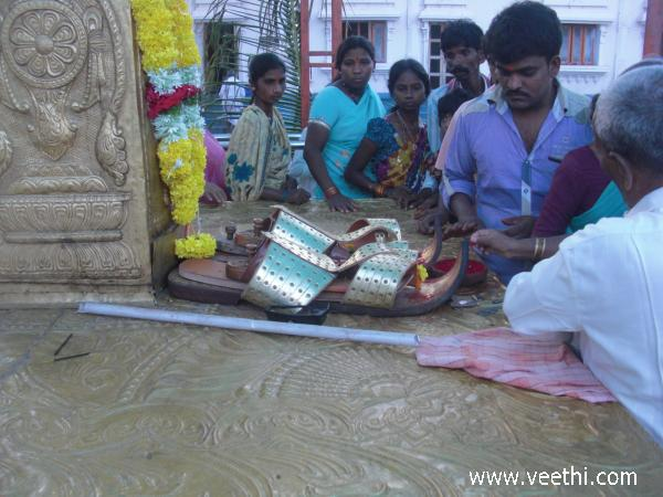 Kasapuram Photos