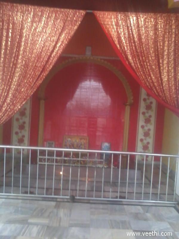 Khajraitha Photos