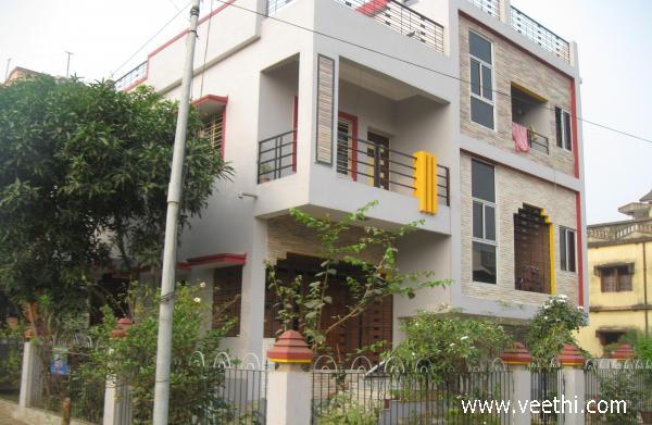 Kharagpur Photos