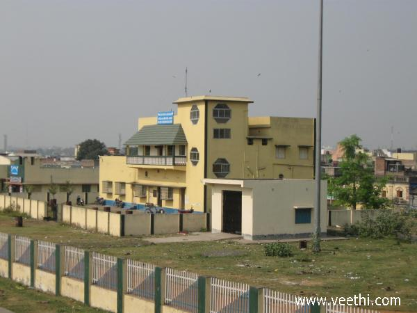 kharagpur-station-er-railway-guest-house