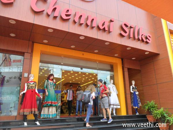 the-chennai-silks-kochi
