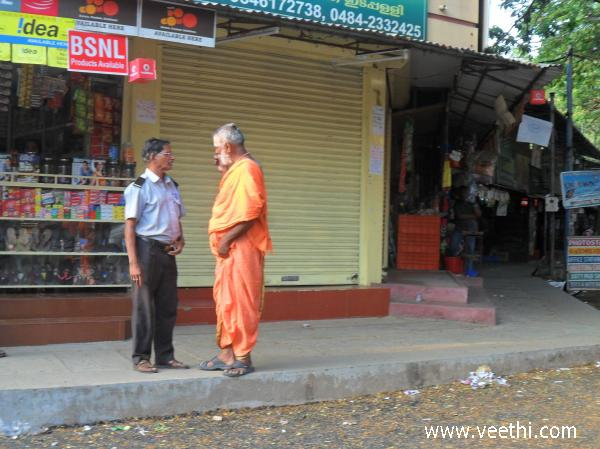 a-sadhu-in-the-streets-of-court-junction-ernakulam