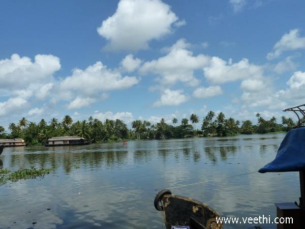 Kochi Photos