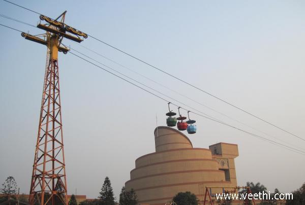 Kolkata Photos