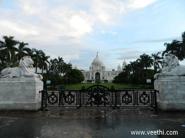 Kolkata Photos