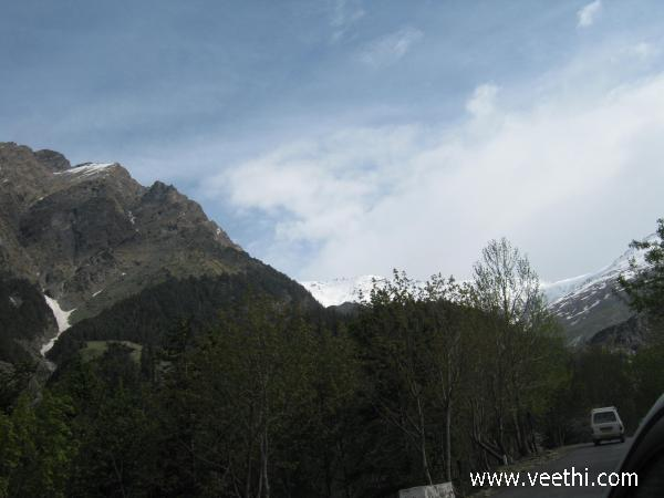 Kullu Photos