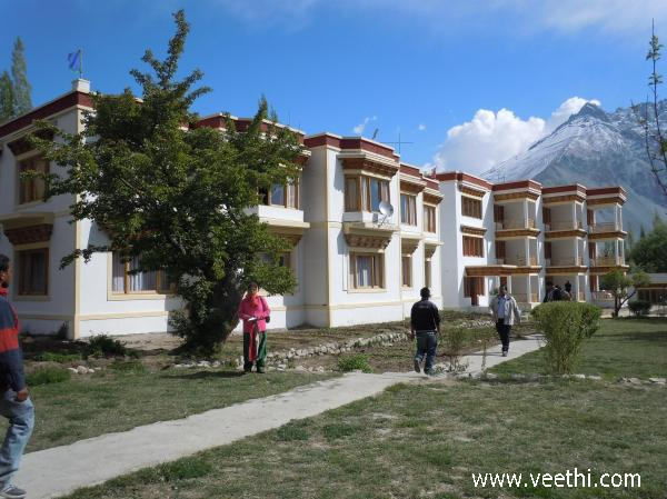 hotel-the-palace-in-leh-ladakh