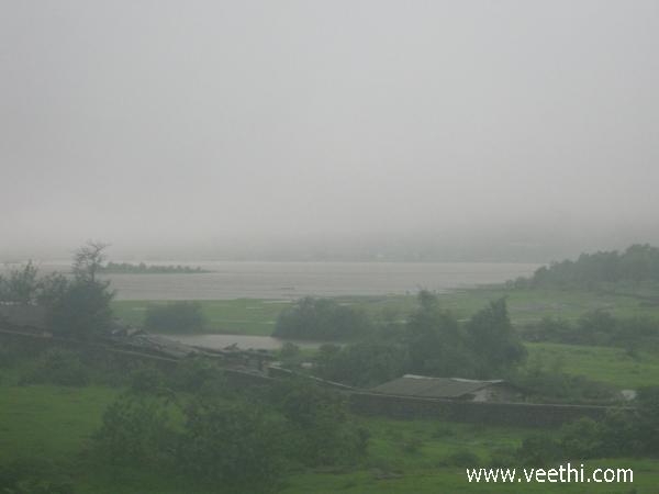 Pune Photos
