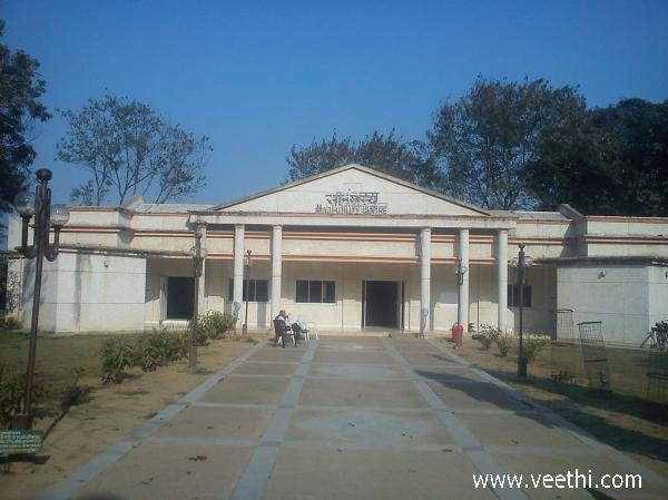 Lucknow Photos