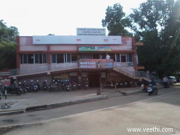 reservation-centre-at-madurai-railway-junction