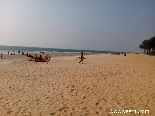Mangalore Photos