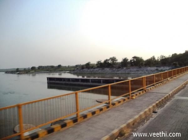 Meerpur Photos