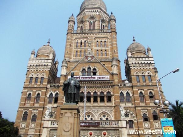 municipal-corporation-building-mumbai