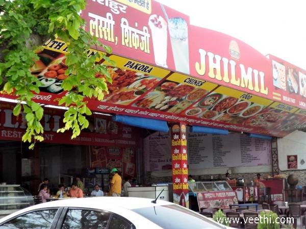 between delhi and haridwar