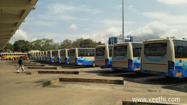 nagercoil-bus-stand