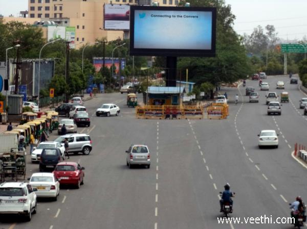 Noida Photos