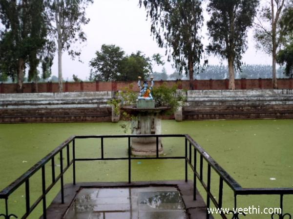 Parichhatgarh Photos