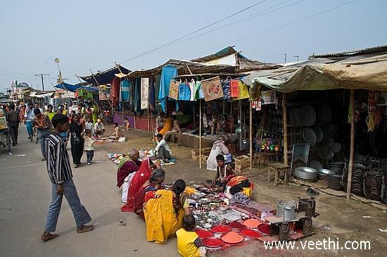 Patna Photos
