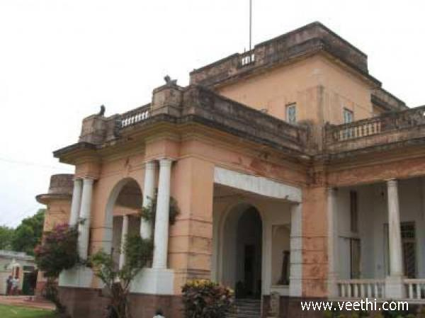 quila-house-patna