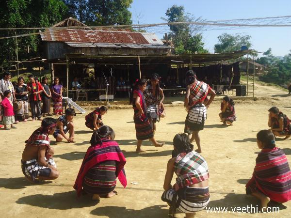 Phaipui Photos