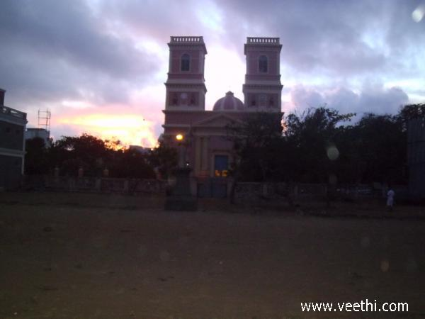 our-lady-of-angels-pondicherry