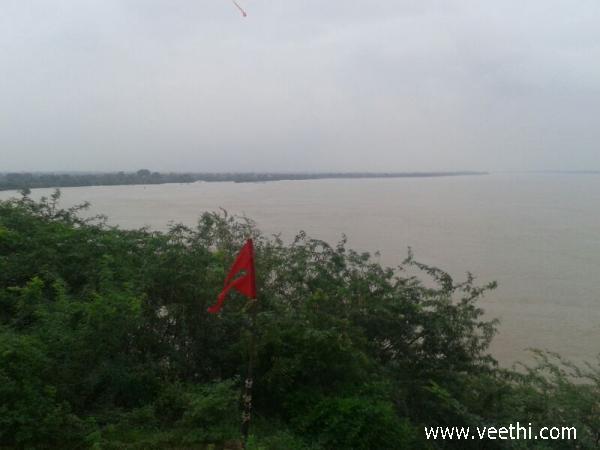 Ranapur Photos