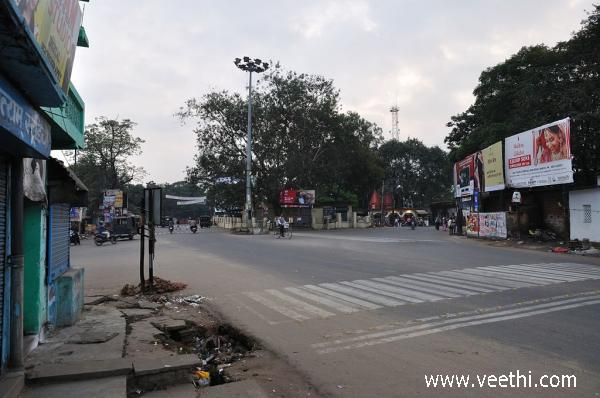 Ranchi Photos