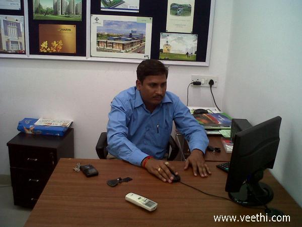 Sahibganj Photos