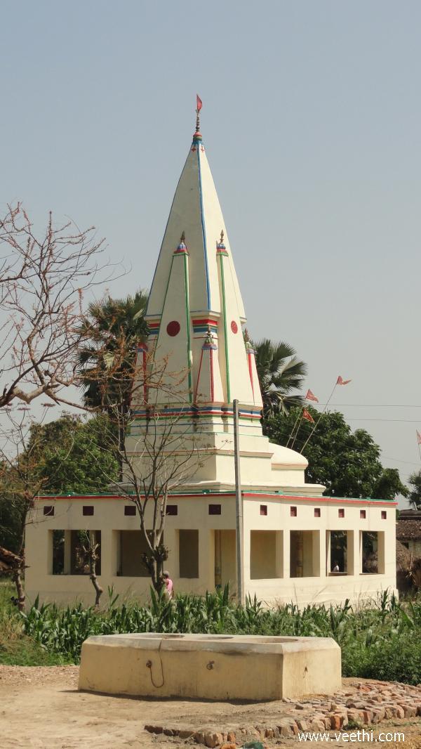 Shobhepur Photos