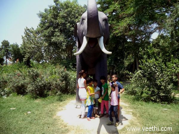 Shukartal Photos