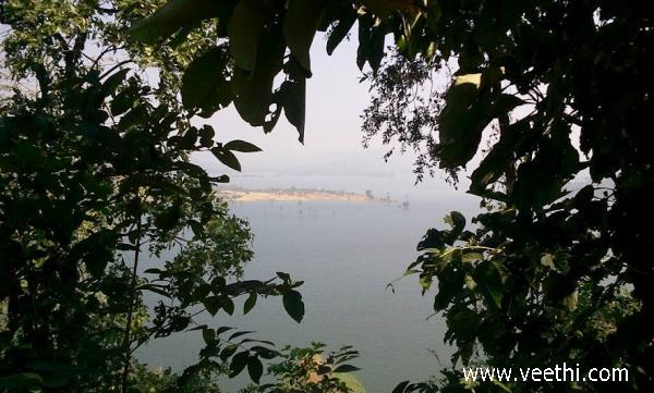 Silvassa Photos