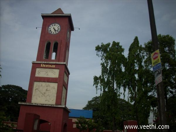town-hall-at-silvassa